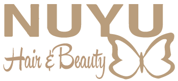 NUYU Hair and Beauty