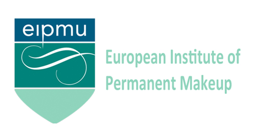 EIPMU Logo - NUYU Hair & Beauty Salon, Navan, Co. Meath
